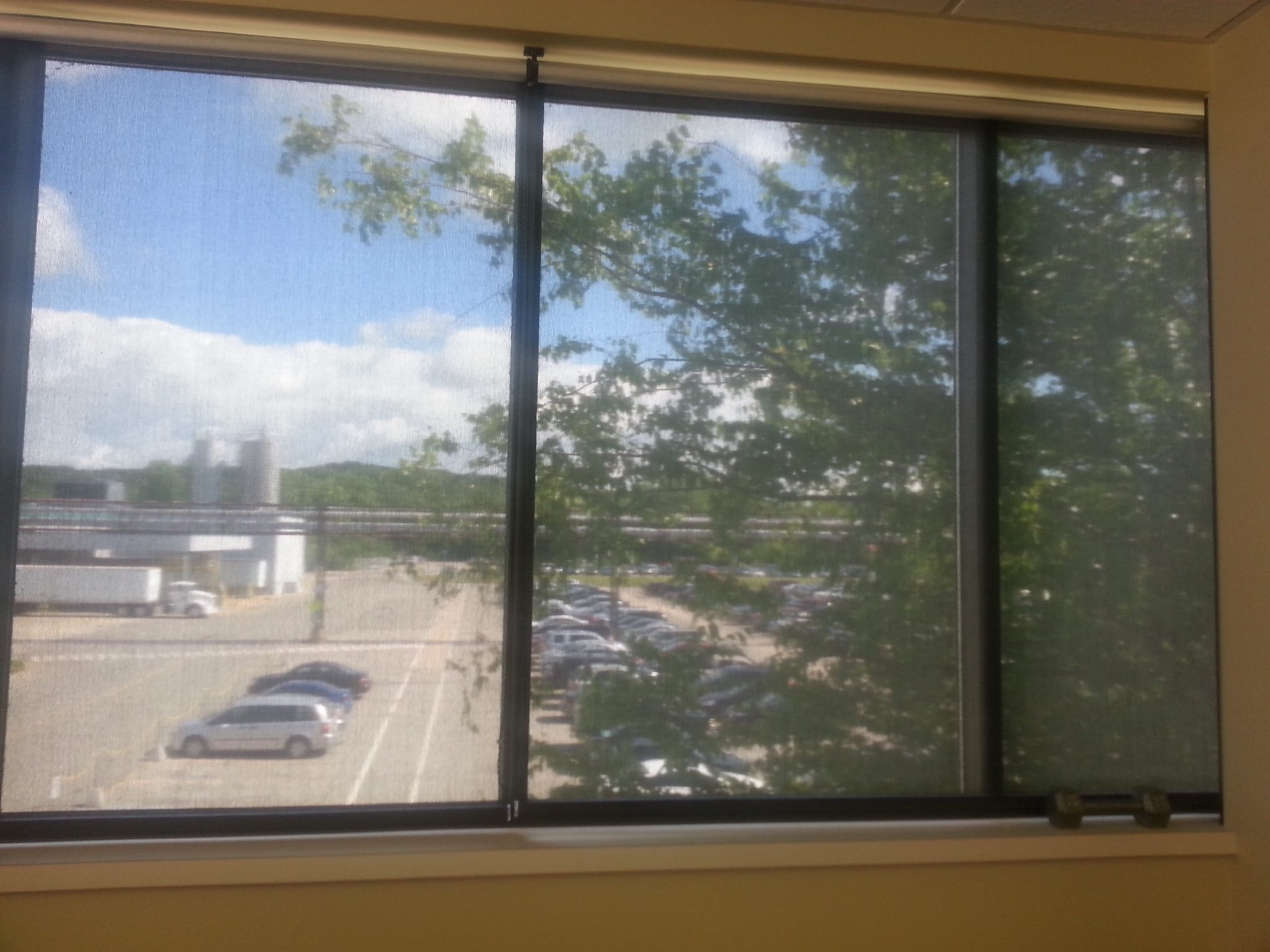 Window shades archives five star window coatings for 5 star windows