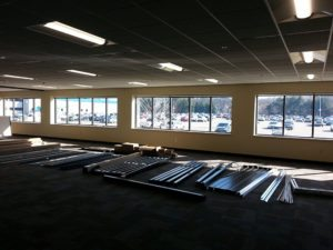 amway-hq-remodel-before